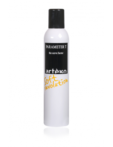 ARTEGO PARAMETER T SOFT 300 ML