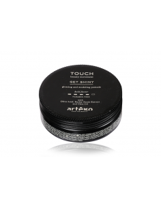 ARTEGO WOSK NABŁ.GET SHINY TOUCH 100 ML
