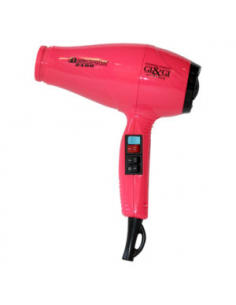 PHON F1 SELECTING HAIR FUXIA