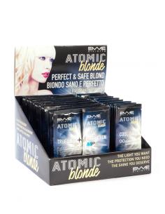 ATOMIC BLOND
