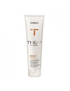 MONTIBELLO ODŻYWKA REPAIR ACTIVE  NT 150 ML