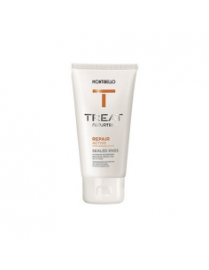 MONTIBELLO KREM NA KOŃC. REPAIR ACTIVE  NT 75 ML
