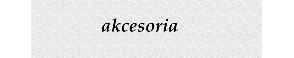 Akcesoria fryzjerskie: peleryny, pędzle – zamów w sklepie online
