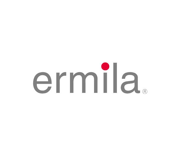 ERMILA