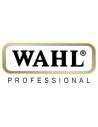 Manufacturer - WAHL