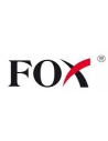 Manufacturer - FOX