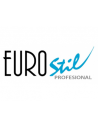 Manufacturer - EURO STIL