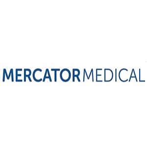 Mercator Medical Spółka Akcyjna