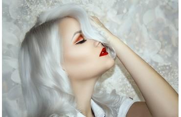 9 złotych zasad jak dbać o włosy rozjaśniane